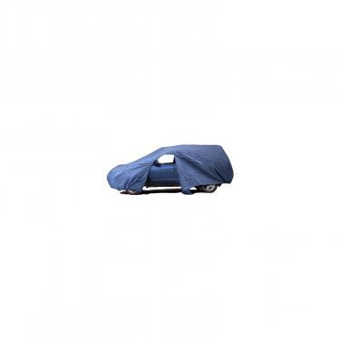 Тент КЕМПІНГ тент для автомобиля (4823082705139/4820152613714) - фото 1