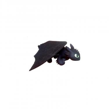 Мягкая игрушка Spin Master Дракон Беззубик Фото 2