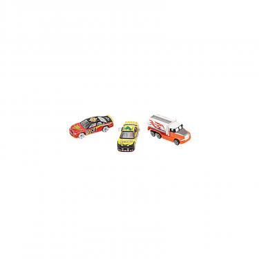 Игровой набор Realtoy Скоростные гонки Фото 3
