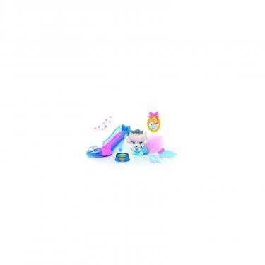 Игровой набор Disney Palace Pets Украшения Тыковка Фото 1