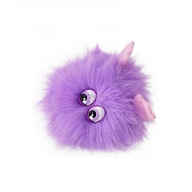 Интерактивная игрушка Flufflings Лохматик Окки Фото 2