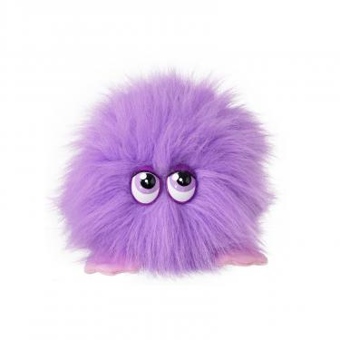 Интерактивная игрушка Flufflings Лохматик Окки Фото