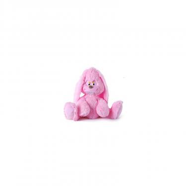 Мягкая игрушка Fancy Заяц Лаврик, 43 см Фото
