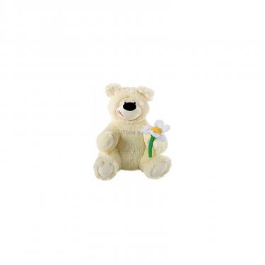 Мягкая игрушка Fancy Медведь Феликс, 37 см Фото