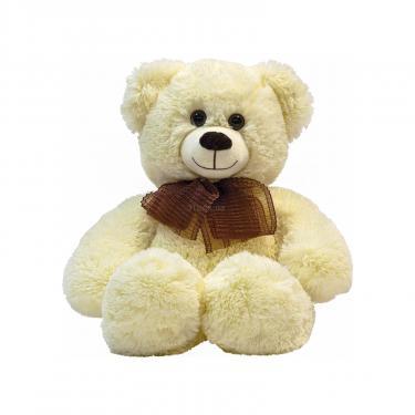 Мягкая игрушка Fancy Медведь Мика Фото