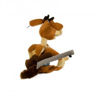 Мягкая игрушка Fancy союзмультфильм Шарик Фото 2