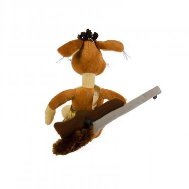 Мягкая игрушка Fancy союзмультфильм Шарик Фото 4