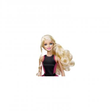 Кукла Barbie Роскошные кудри Фото 1