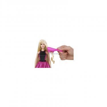 Кукла Barbie Роскошные кудри Фото 3