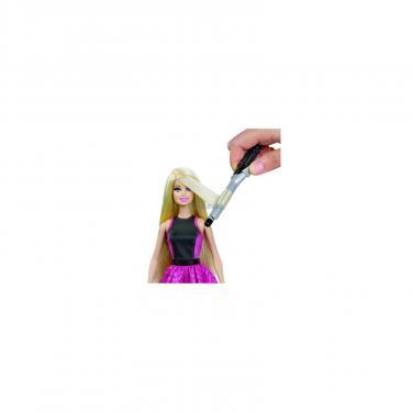 Кукла Barbie Роскошные кудри Фото 6