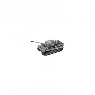 "Пазл 4D Master Танк SD.KFZ.181""TIGER I"" [WINTER] Фото 1"