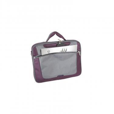 """Сумка для ноутбука Sumdex 16"""" PON-301 PL (PON-301PL) - фото 4"""