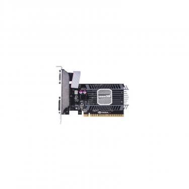 Видеокарта Inno3D GeForce GT730 2048Mb LP Фото 1