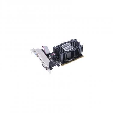 Видеокарта Inno3D GeForce GT730 2048Mb LP Фото