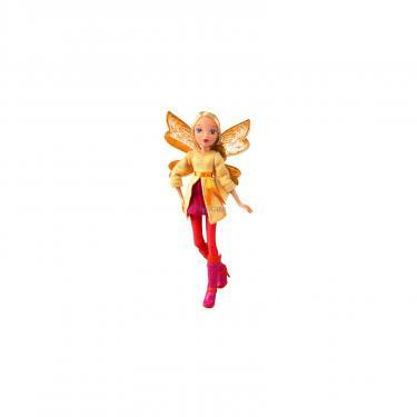 Кукла WinX Зимняя магия Стелла 27 см Фото