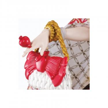 Кукла Mattel Ever After High День Наследия Дочь Белоснежки Фото 2