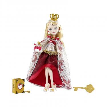 Кукла Mattel Ever After High День Наследия Дочь Белоснежки Фото