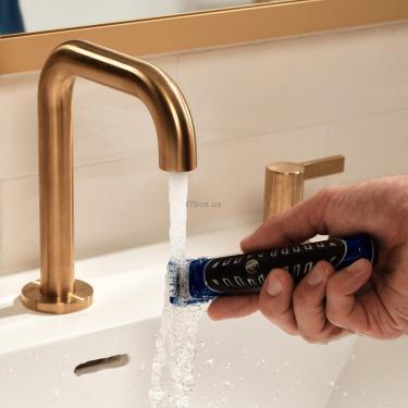 Бритва Gillette Fusion ProGlide Styler с кассетой+3 насадки для бороды/усов (7702018273386) - фото 9
