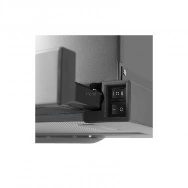Вытяжка кухонная PERFELLI TL 6410 I - фото 3