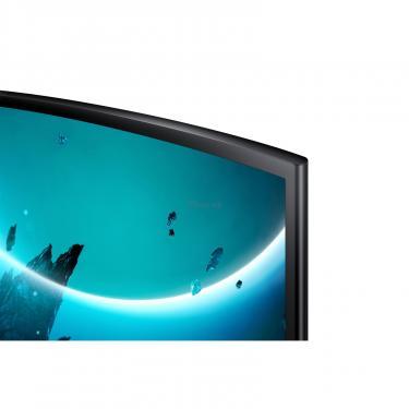 Монитор Samsung C27F390FHI Фото 4