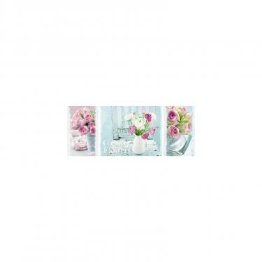 Пазл Ravensburger Деревенские цветы 1000 элементов Фото 1