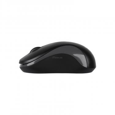 Мышка Vinga MSW-882 black - gray Фото 4