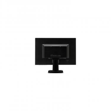 Монитор HP 20kd Фото 3