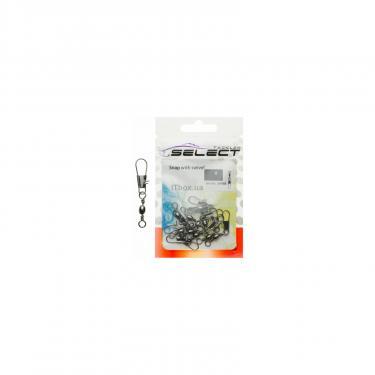 Вертлюг Select SF003 size 2, 7 шт. (1870.20.81) - фото 1