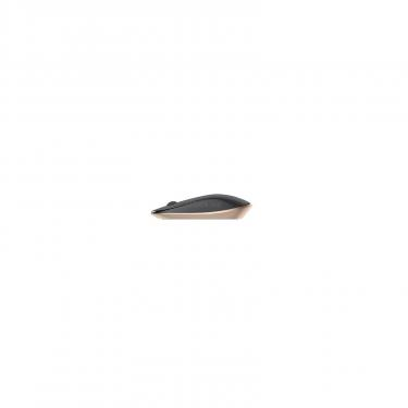 Мышка HP Z5000 Black Фото 1