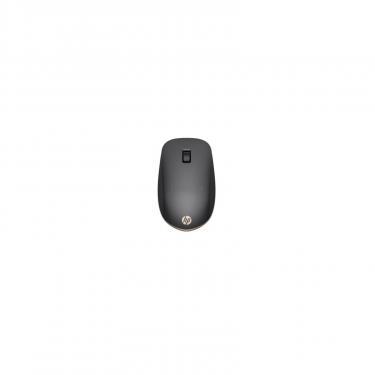 Мышка HP Z5000 Black Фото 2