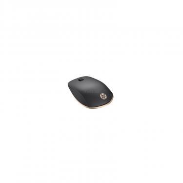 Мышка HP Z5000 Black Фото 3