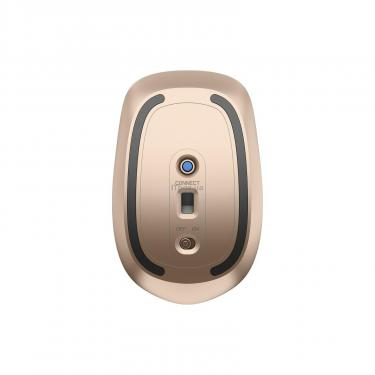 Мышка HP Z5000 Black Фото 4