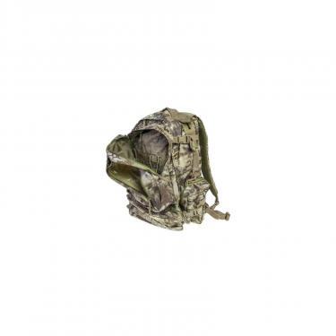 Рюкзак Skif Tac тактический 3-х дневный 45 литров kryptek khaki (2795.02.56) - фото 4