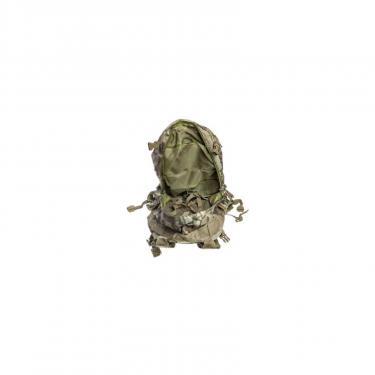 Рюкзак Skif Tac тактический 3-х дневный 45 литров kryptek khaki (2795.02.56) - фото 5