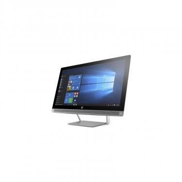 Компьютер HP ProOne 440 G3 Фото 2