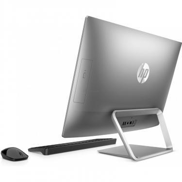 Компьютер HP ProOne 440 G3 Фото 3