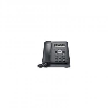 IP телефон Gigaset Maxwell Basic (S30853-H4002-R101) - фото 2