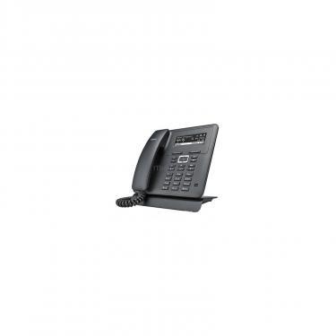 IP телефон Gigaset Maxwell Basic (S30853-H4002-R101) - фото 1