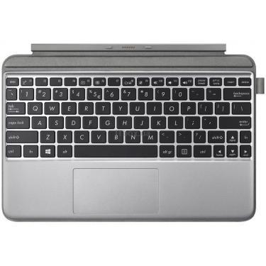 Ноутбук ASUS Transformer Book T103HAF (T103HAF-GR033T) - фото 4