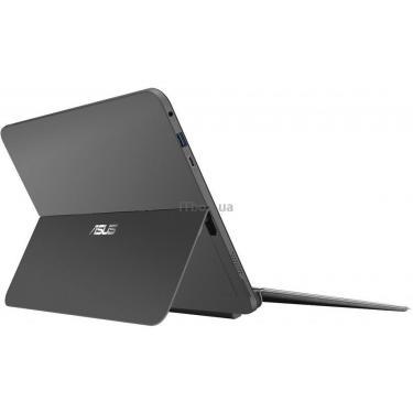 Ноутбук ASUS Transformer Book T103HAF (T103HAF-GR033T) - фото 7