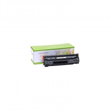 Картридж Static Control HP LJ CF283X 2.2k (002-01-TF283X) - фото 1