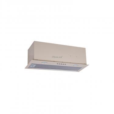 Вытяжка кухонная Perfelli BI 6512 A 1000 IV LED Фото 1