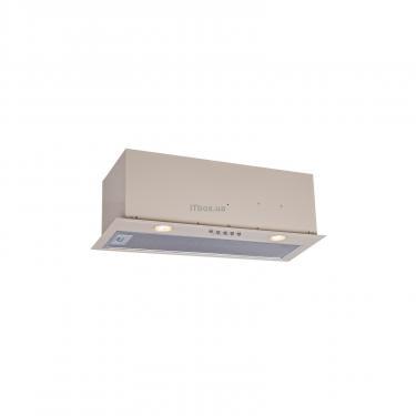 Вытяжка кухонная Perfelli BI 6512 A 1000 IV LED Фото 2