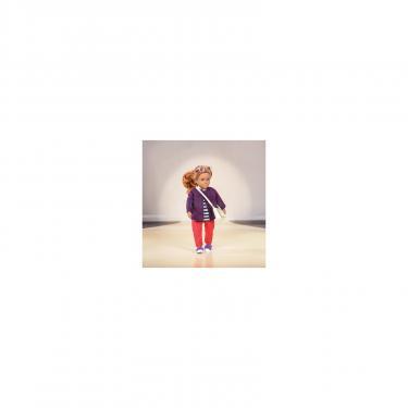 Аксессуар к кукле Lori Простое красивое пальто Фото 1