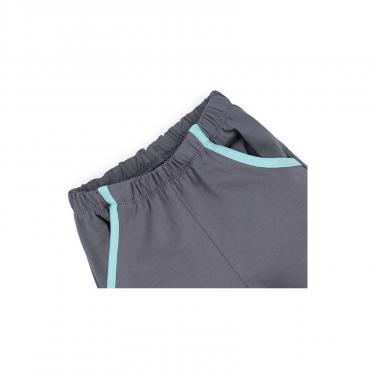 "Пижама Matilda ""TOYS STORY"" (7488-3-128B-blue) - фото 8"