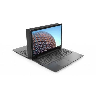 Ноутбук Lenovo V130 (81HL0036RA) - фото 2
