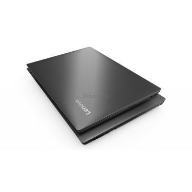 Ноутбук Lenovo V130 (81HL0036RA) - фото 3