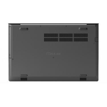Ноутбук Lenovo V130 (81HL0036RA) - фото 5