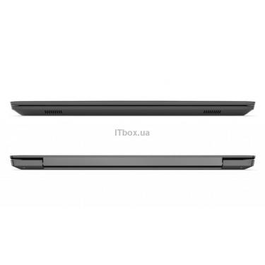 Ноутбук Lenovo V130 (81HL0036RA) - фото 6