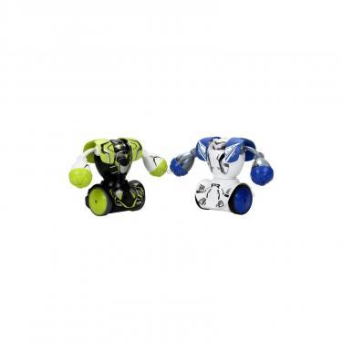 Интерактивная игрушка Silverlit Роботы-боксеры Фото 1